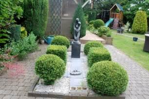 jardins 224 visiter jardin zen le jardin de nanny