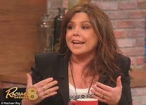 rachael ray marriage 2014 rachael ray still married 2014 newhairstylesformen2014 com