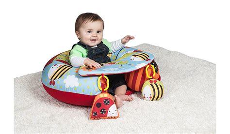 baby sit up seat asda kite cotton sit me up play baby george at