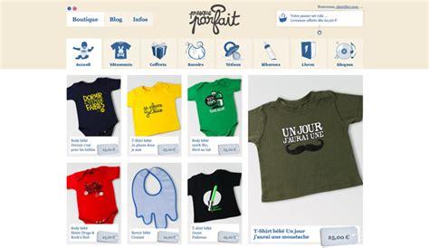 Idée Calendrier De L Avent Original Idee Deco 187 Cadeaux De Noel Originaux 1000 Id 233 Es Sur La