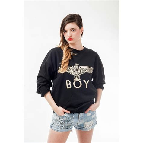 Fashion Boy Pant Aa 2219 9 best images about boy on boy and cap d agde