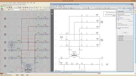 ladder diagram software free 51 electrical ladder diagram software electrical