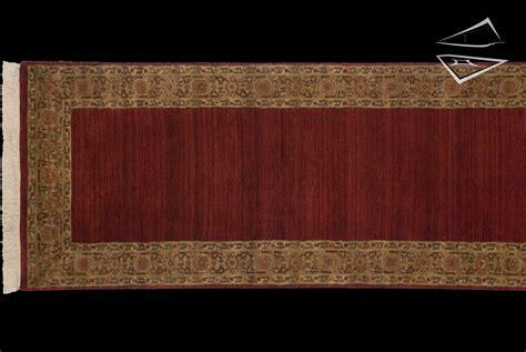12 runner rug agra design rug runner 3 x 12