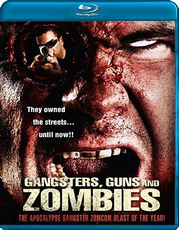 download film gangster guns zombies download gangsters guns and zombies 2012 brrip xvid sc0rp