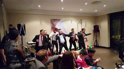 christmas party dance presentation jil s ministry presentation