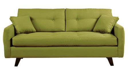 Slim Recliners by Slim Sofa Bottoni Slim Sofa Is A Designer Sofa By Moooi