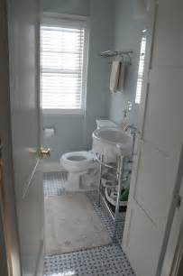 Designing Small Bathrooms White Bathroom Interior Design Clean And Neat Small Space Bathroom Design