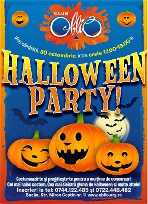 halloween in london 2014 halloween events and parties
