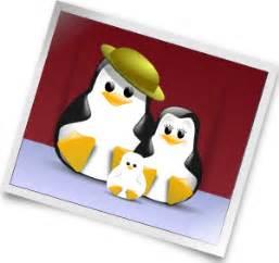 photography clip art free | clipart panda free clipart
