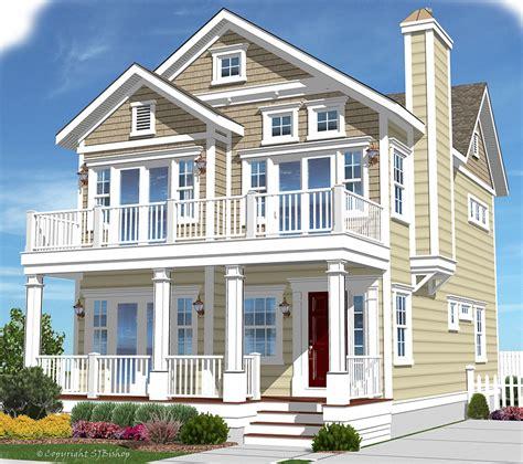 shore house designs shore house designs 28 images modern house design shore house designs shore home