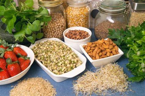 alimentazione per chi soffre di diverticoli il magnesio per il colon