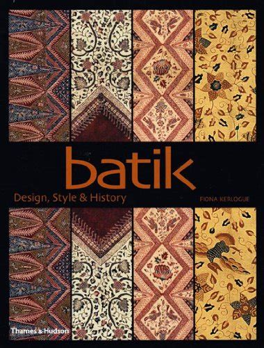 design interior batik batik desain joy studio design gallery best design