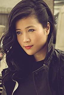 related keywords & suggestions for jadyn wong