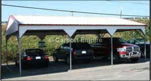 restaurents car canopy
