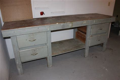 buy woodworking bench diy buy woodworking bench uk plans free