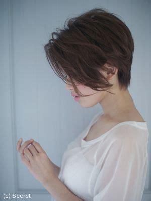 short hairstyles for asian women over 50 10 short hairstyles for women over 50 asian hair long