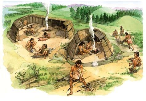 alimentazione nel paleolitico l sapiens seguiva gi 224 la dieta mediterranea circa