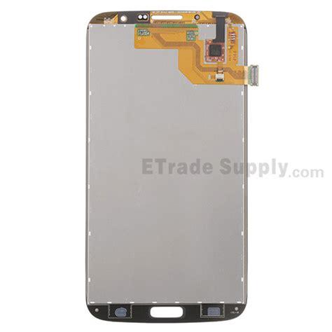 Lcd Galaxy Mega 6 3 samsung galaxy mega 6 3 i9200 lcd screen and digitizer