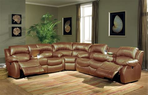 transitional sectional sofa transitional leather sectional sofa rs gold sofa