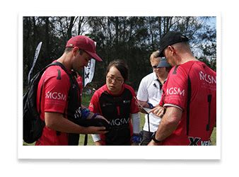 Macquarie Mba Fees by Mgsm Teams Up With Xventure For Mba Leadership Course