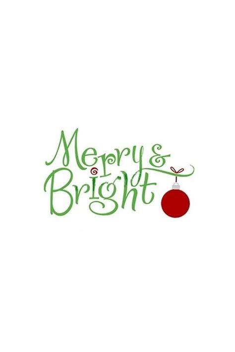 imagenes navidad canas 103 mejores im 225 genes sobre we wish you a merry xmas en