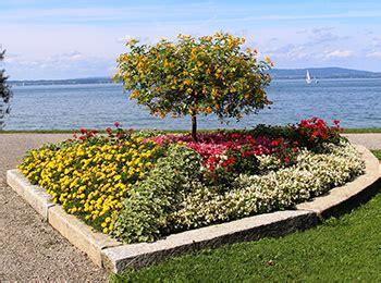 giardini architettura architettura giardini e paesaggistica 28 images quot
