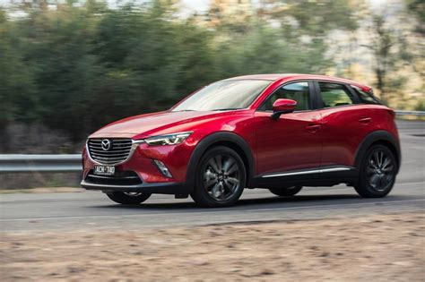 is there a mazda 4 mazda cx 3 auto expert by john cadogan save thousands