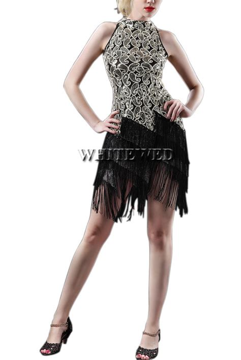 aliexpress buy roaring 20s 1920s deco