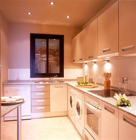 light bright kitchen ideas quicua com 25 bright kitchen designs page 2 of 5