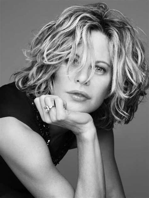 does meg ryan have naturally curly hair 25 best ideas about meg ryan hairstyles on pinterest