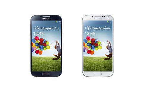 android galaxy s4 ukonio samsung galaxy s4 android 4 4 2 und viele probleme akku l 228 uft hei 223