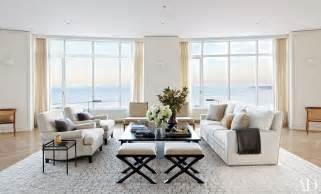 Best Interiors For Home by Top Designers Best Interior Design Projects