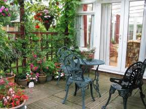 patio decorating ideas cheap myideasbedroom