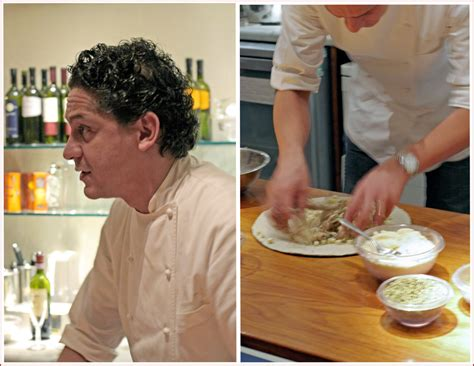 pizza express curtain road francesco mazzei at pizza express cooksister food