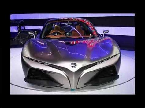 penampakan mobil terbaru yamaha   youtube