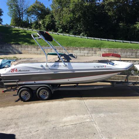 godfrey deck boat for sale godfrey marine boats for sale