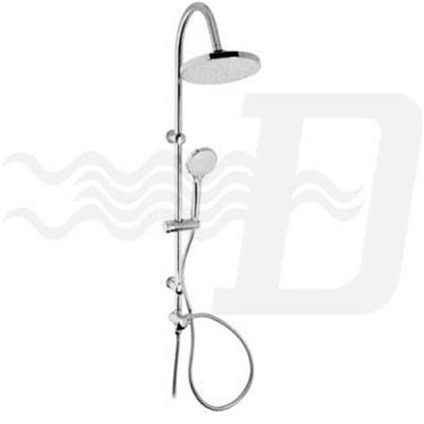 colonne doccia ideal standard colonna doccia ideal standard ideal standard connect r