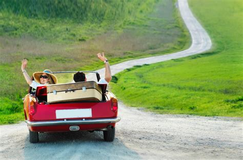 assicurazione casa vacanze assicurazione per la casa in viaggio