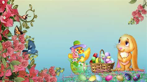 20 Hd Easter Wallpapers 20 Easter Sunday 2018 Hd Wallpapers Easter Sunday