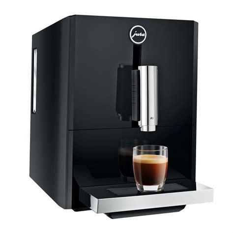 Location machine à café Entreprise machine à café à louer en vente sur Cafés PFAFF