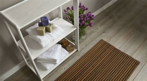 bagno country chic westwing mobile bagno shabby chic eleganza in casa