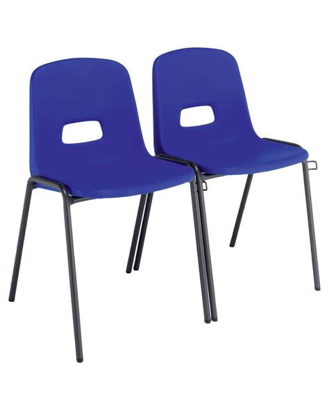 plastic stacking chairs remploy gh21 plastic stacking chair link