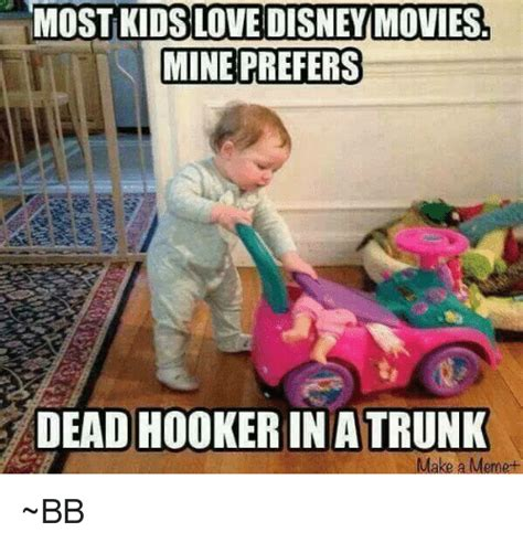 Hooker Memes - disney meme selena was only 14 when disney almost fired selena fora the real reason wizards of