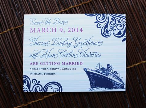 princess cruises refund policy cruise ship wedding save the date cards europe cruises