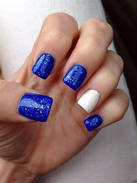 nail design for new year 2016 22 new years nail nail designs ideas design trends