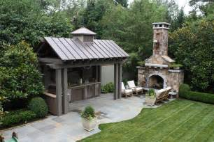 Cape Cod Fireplace by Outdoor Covered Patio Ideas Patio Traditional With Roof