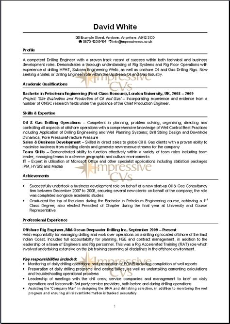 impressive resume format impressive templates for resume search resume