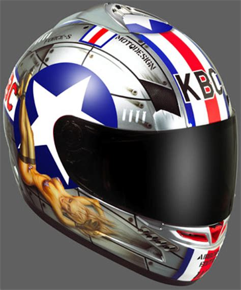 kbc motocross helmet high quality kbc helmets sold by mojo power sports