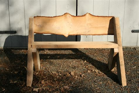 leopold benches leopold benches 28 images 27 best images about aldo
