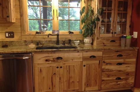 custom kitchen cabinets  kitchen cabinets mn